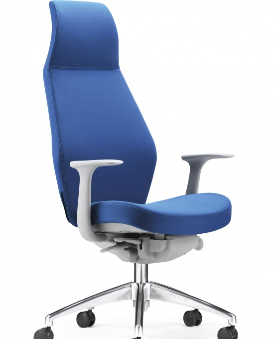 slim office chair serenity furniture