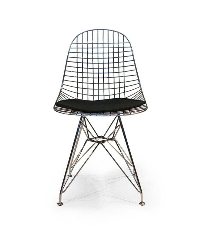 REPLICA HARRY BERTOIA chair Serenity furniture